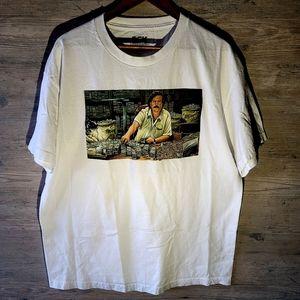 DGK Skateboarding Graphic T Shirt. Perfect!
